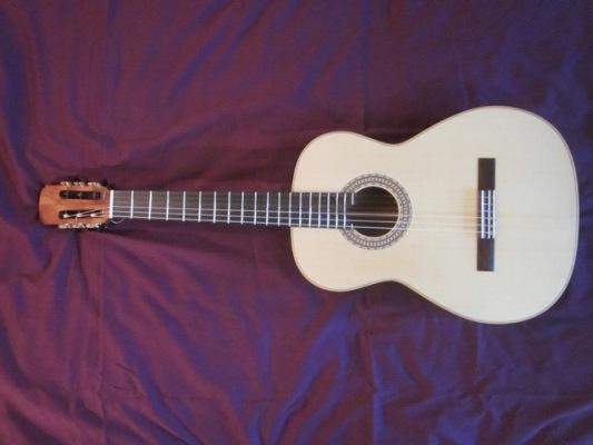 1Klassik-Gitarre-Padouk-3C6D0907-B65A-46C5-A724-972B2FD7BDF5_1_105_c