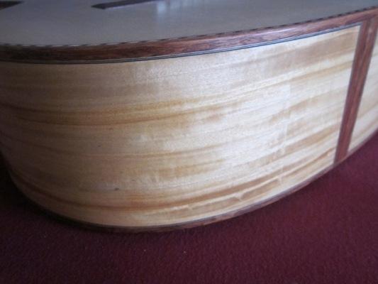Klassi-Gitarre-Satinwood-2