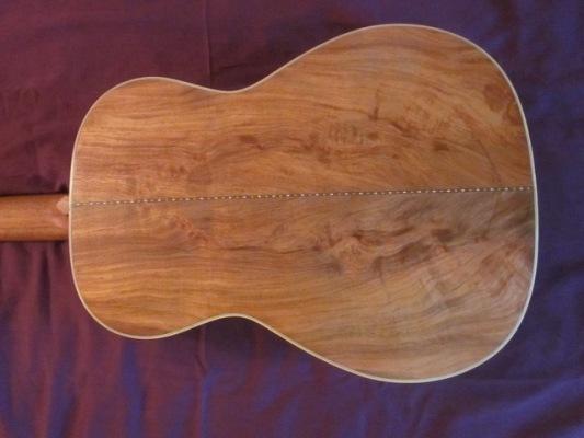 Klassik-Gitarre-Padouk-2