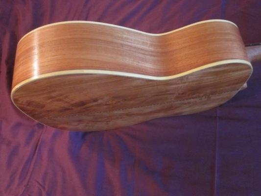 Klassik-Gitarre-Padouk-5-