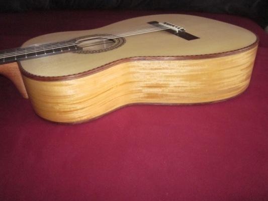 Klassik-Gitarre-Satinwood-1