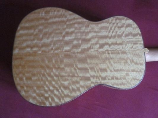 Klassik-Gitarre-Satinwood-3