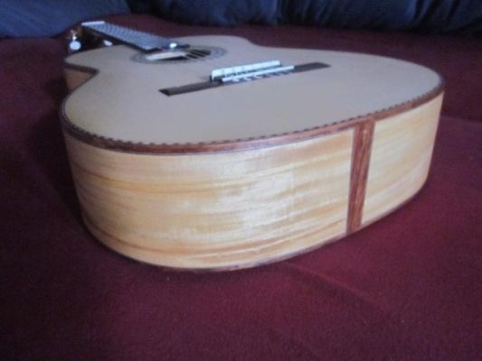 Klassik-Gitarren-Satinwood-4