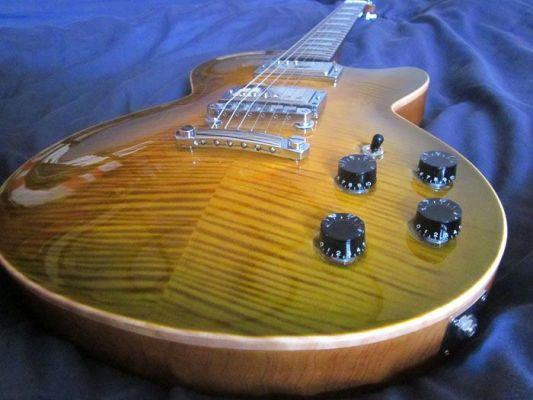 rock-47