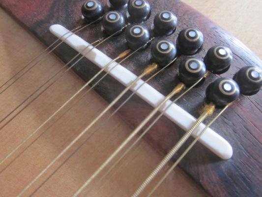 Steelstring-12-saiter-3-